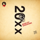 20xx/SUGIURUMN