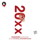 Seventy-Seven Remix/SUGIURUMN