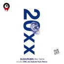Bike (OWL aka Satoshi Fumi Remix)/SUGIURUMN