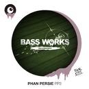 PP2/PHAN PERSIE