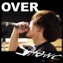 OVER/SHOW-C