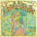 Jewels Garden/hibiku