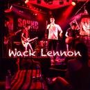 The Phony/WackLennon