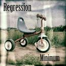 Regression/MInimum