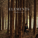 ELEMENTS/Tomoya Naka