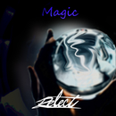 Magic/Relect