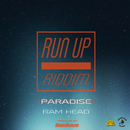 PARADISE/RAM HEAD