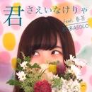 君さえいなけりゃ (feat. 春茶)/kobasolo