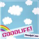 GOODLIFE/HEADPHONES