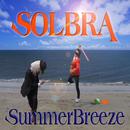 SummerBreeze/SOLBRA