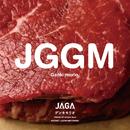 ゲンキモリオ/JAGA
