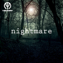 nightmare/HARASHOW