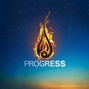 PROGRESS/Fire Ball