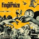 Fingernize/THE JIVES
