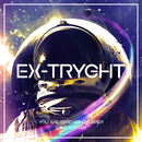 You are Forever Dreamer / LOVE DRIVER/EX-TRYGHT