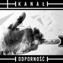 Kanał/A.B.Perspectives