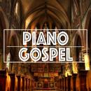 PIANO GOSPEL HITS (Piano instrumental Covers)/((↑ウルトラ↑)) マリンバ♪