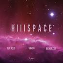 HiiiSpace (feat. Tiji Jojo, Vingo & Benjazzy)/DJ CHARI & DJ TATSUKI