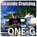 Seaside Cruising -produced by DJ PMX/ONE-G
