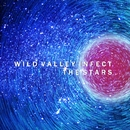 THE STARS/WILD VALLEY INFECT