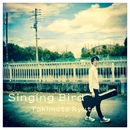 Singing Bird/瀧本龍太