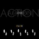 ACTION/ESLOB