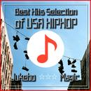 ベスト HIPHOP USA♪ 名曲 セレクション (優しい木琴 versions)/Jukebox ☆☆☆ MAGIC