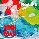 Re:LIFE/DITCHMAN