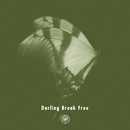 Darling Break Free/AmPm
