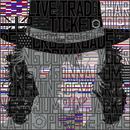 LIVE TRAD/Char