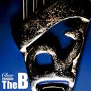 "TRADROCK ""The B"" by Char/Char"