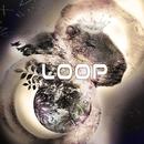 Loop/細井タカフミ