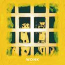 Castor/WONK