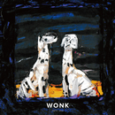 Pollux/WONK