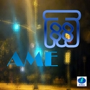 AME (feat. ZOLA PROJECT)/PopWindy