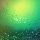 echo/SONALIO