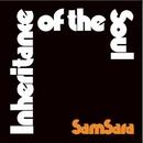 INHERITANCE OF THE SOUL/サムサラ
