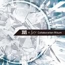 I've × Key Collaboration Album/VisualArt's / Key Sounds Label