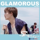 GLAMOROUS (KBstyle Ver)/SHOW-C