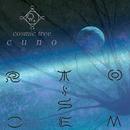 cosmic tree/cuno