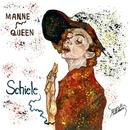 MANNEQUEEN/Schiele