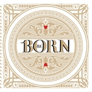Re:Born/Alice Nine
