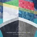 Uncertain Facilities For …/DJ Wallbreak