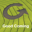 Good Coming One/GOOD COMING