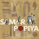 SAMAR/Popiya