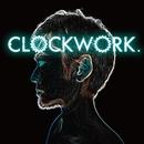 CLOCKWORK./CLOCKWORK.