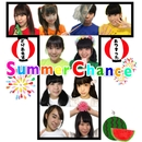 Summer Chance/TA女子
