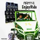 EnjoyRide/ARMY4