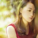 future tracks/今泉翔
