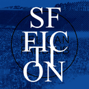 SF Fiction/PELICAN FANCLUB